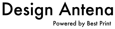 Design Antena(デザインアンテナ)