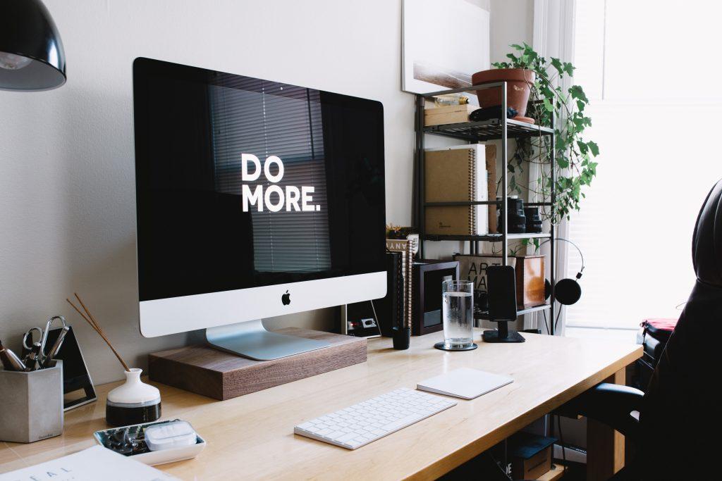 WEBデザインの効率的な勉強方法