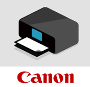 canonアプリ