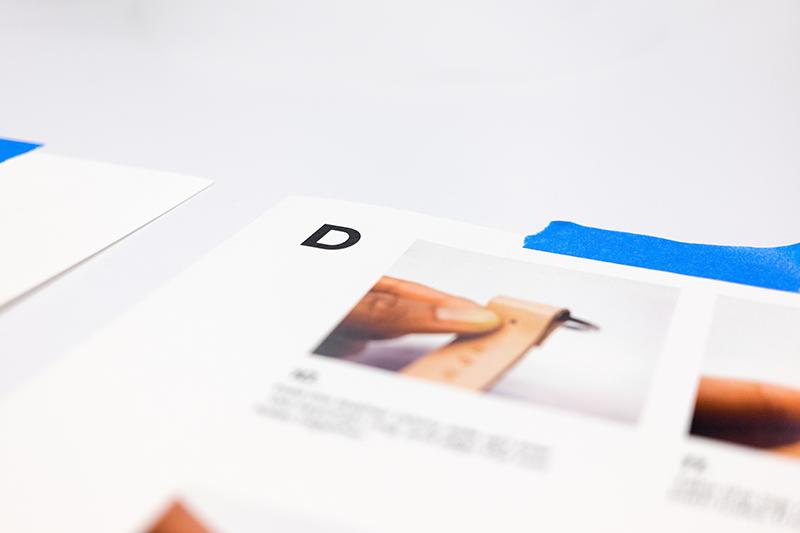 WebデザインができればDTPデザインは簡単!?