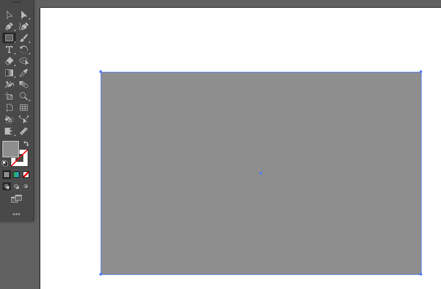 線形ツールの作り方1