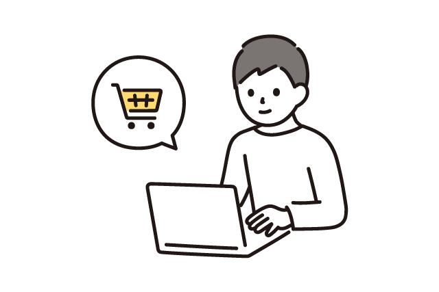 ポストカード印刷におすすめの印刷通販会社【3選】